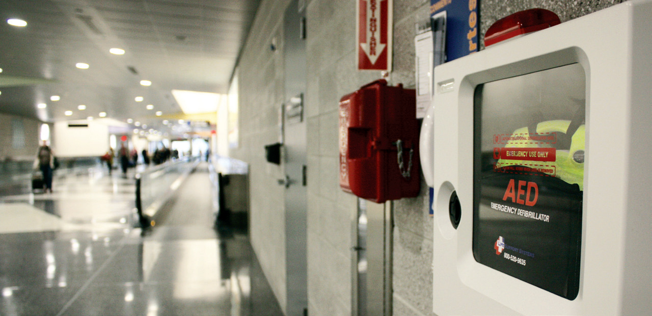 Life-Saving AEDs & Equipment, AED Devices For Sale