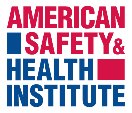 American Safety and Health Institute (ASHI) Approved Training Center
