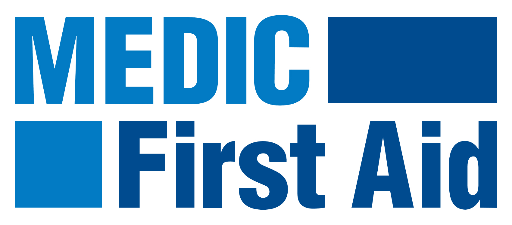 Low Cost On Site Cpr Courses Ma Ri Ct Aed Training Stop The Bleed