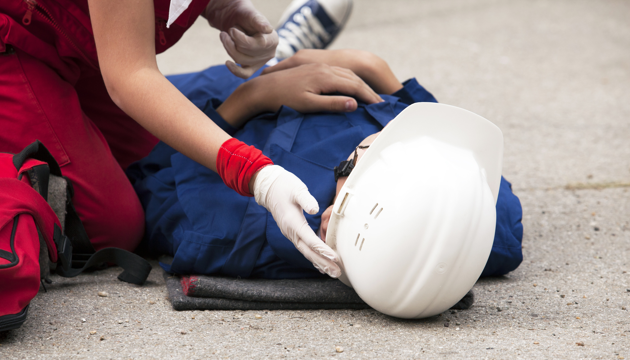 Certified Rescue Courses, North Dartmouth MA, low cost CPR classes, affordable on-site CPR training courses, MA, RI, CT
