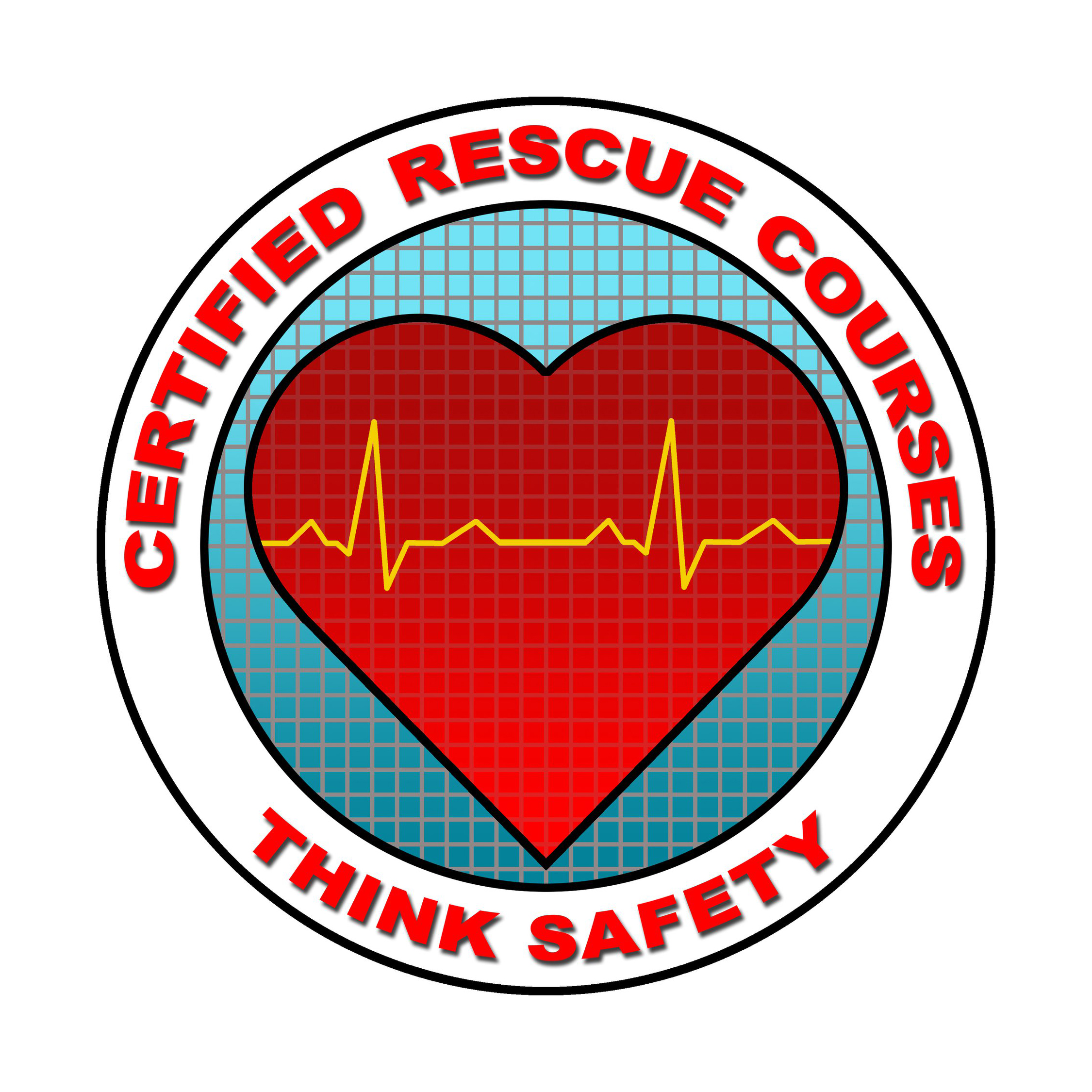 Low Cost On-Site CPR Courses, Fall River, MA, AED Training